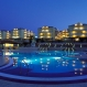 Skiper Resort****
