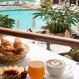 Hilton Vilamoura Golf Resort & Spa*****