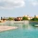 Hilton Ras Al Khaimah Resort & Spa*****