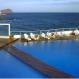 Vincci Tenerife Golf****