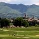 Poggio dei Medici Golf Resort & Spa****