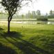Old Lake Golf Resort ****