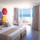 Hotel TROYA****