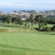 Real Club de Golf Tenerife