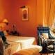 Torremirona Relais Hotel Golf & Spa****