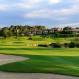 Torremirona Golf Club