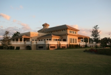 Sky View at Terra Vista Golf Club