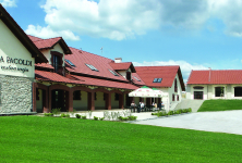 Krakow Valley Golf & County Club***