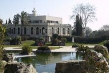 Reus Golf Club
