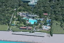 Gloria Verde Resort
