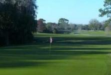 Brentwood Farms Golf Club