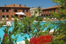 Il Picciolo Etna Golf Resort & Spa****