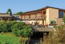Active Hotel Paradiso & Golf****