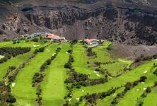 Real Club de Golf Las Palmas