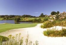 Circolo Golf Bogongo