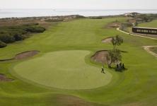 El Saler Golf Club
