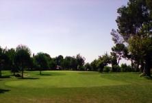 Escorpión Golf Club