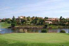 Gramacho Golf
