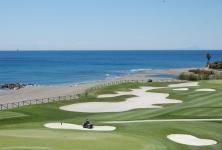 Guadalmina golf