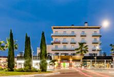 525 RODA HOTEL