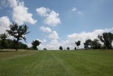 Golf Club Lipica