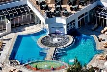 Hotel Livada*****