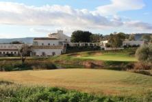 I Monasteri Golf