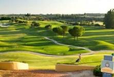 Montecastillo Golf