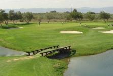 Panoramica Golf Resort