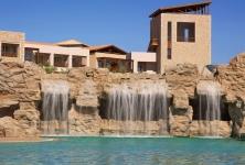 The Westin Resort, Costa Navarino Otevřen od 23.4.21