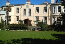 Portmarnock Hotel Golf & Links