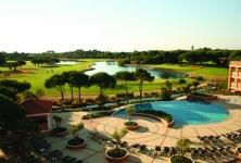 Quinta da Marinha Hotel Golf Resort*****