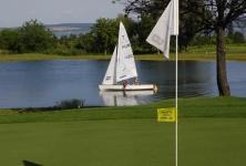 Royal Balaton Golf