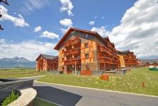 Tatra Mountain Resort****