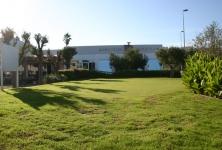 Doňa Julia Golf Resort