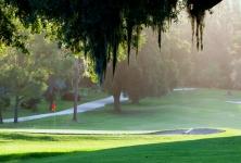 Citrus Springs Golf Club