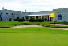San Domenico Golf Club