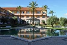 Pestana Sintra Golf Resort