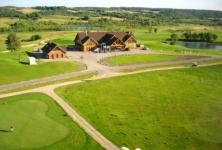 Capitals Golf Club