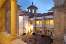 Penha Longa Hotel and Golf Resort*****