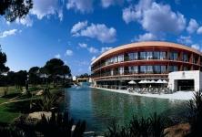 Pestana Vila Sol Golf & Spa Resort