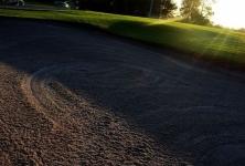 Silver Springs Shores Golf Club