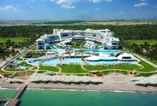 Cornelia Diamond Resort*****