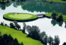 Golf Course Ptuj