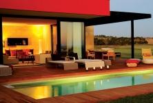 Verdura Golf & Spa Resort*****