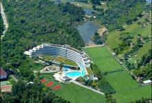 Zeynep Golf Resort 5*